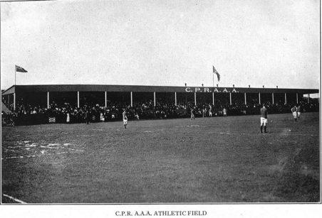 angus-year-book-1921-stade-1-e1477153742656