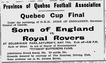 Quebec_Cup_1911_11_mai_1912