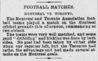 Premier_Match_1884