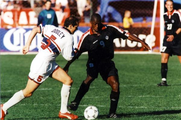 bunbury_can_us_canada_soccer_2