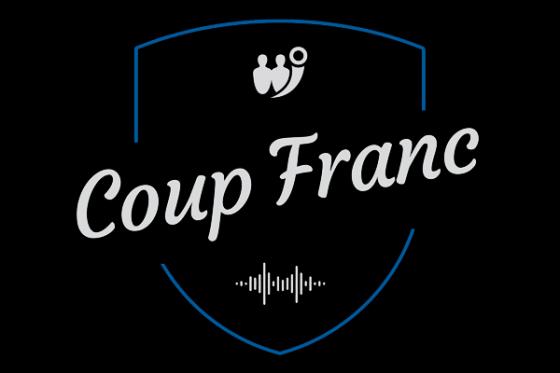 Écoutez Coup Franc : Okwonkwobelix et compagnie