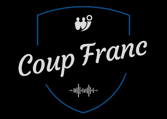 Écoutez Coup Franc : Thierry Henry à Montréal