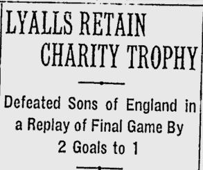 LYALL_Charity_1918