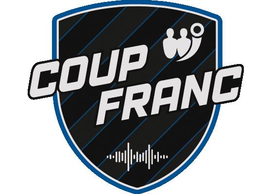 Logo Coup Franc